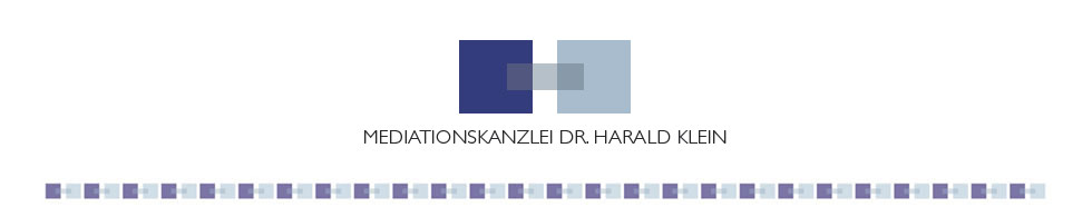 Logo Mediationskanzlei